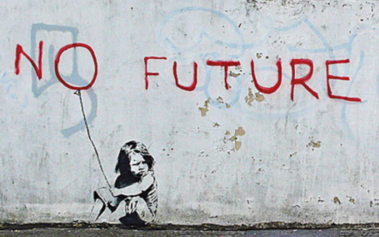 Αναιρέσεις 2014: Η αντικαπιταλιστική παρέμβαση στις πόλεις και τις γειτονιές